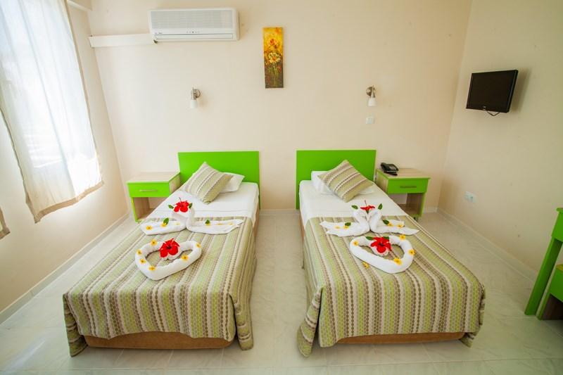 ... Superb Anthos Garden #20   Dream Of Side (Ex. Anthos Garden Apart Hotel  ...