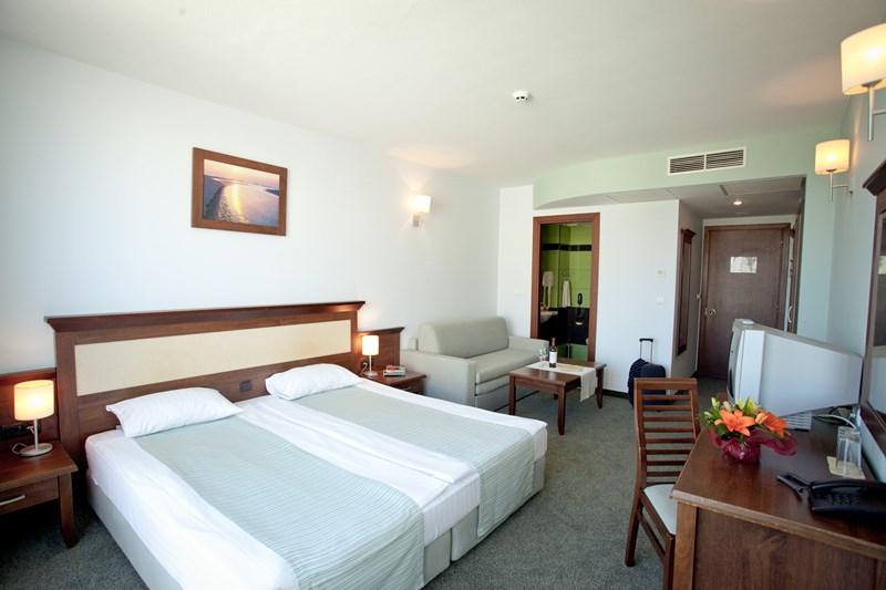 Lion Resort Sunny Beach